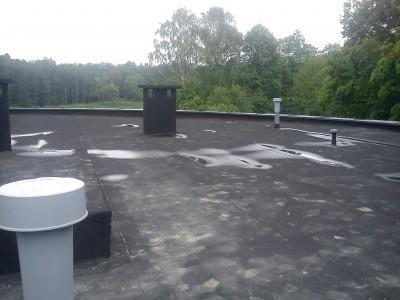 trzy-stawy-wykonczenie-dachu-4