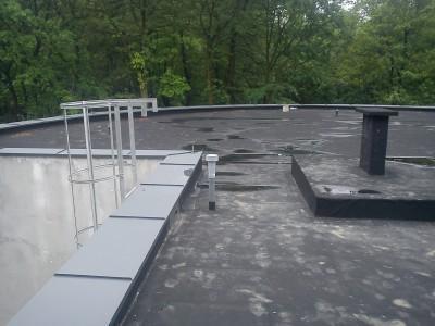 trzy-stawy-wykonczenie-dachu-6